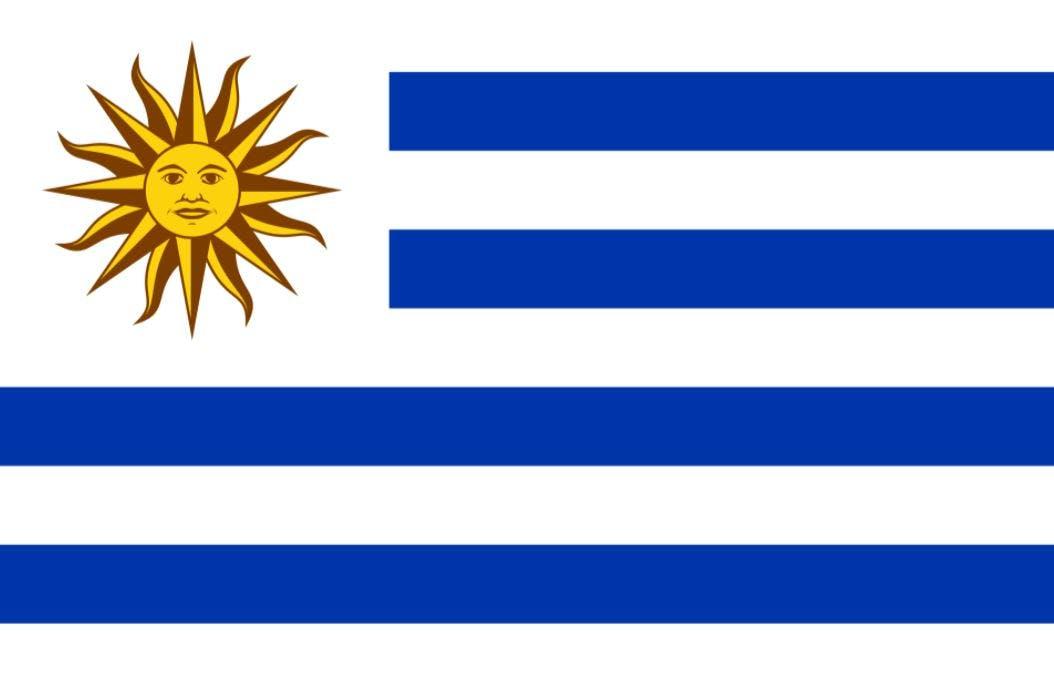 casino online en Uruguay